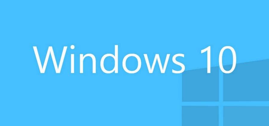Épingler un fichier ou un raccourci de site Web au menu Démarrer de Windows 10