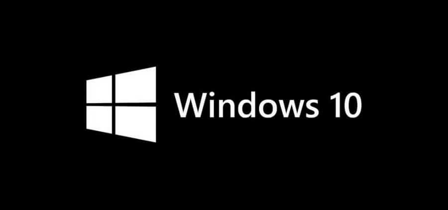 Supprimer des avatars de compte utilisateur Windows 10