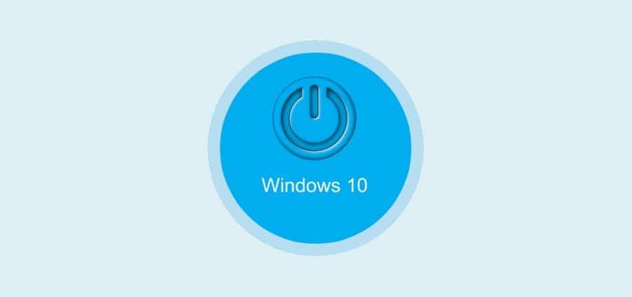 Activer la mise en veille prolongée sur Windows 10