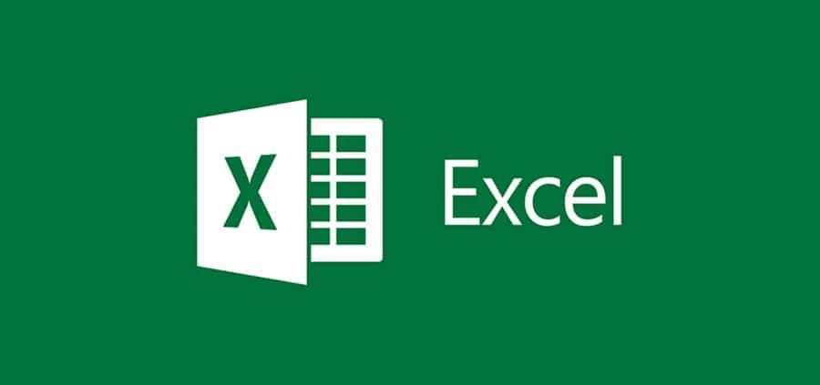 Partager un classeur Excel avec plusieurs utilisateurs sur le Web