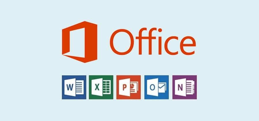 Protéger des documents Office avec un mot de passe