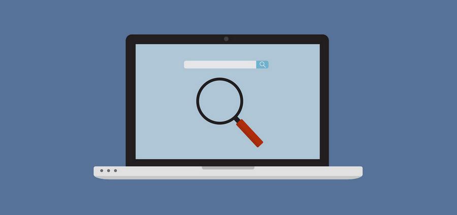 Changer le moteur de recherche et le navigateur de Cortana